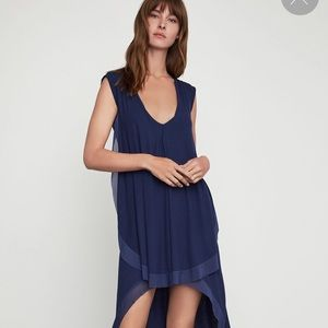 BCBG Maxazria Cydnee Dress NWT